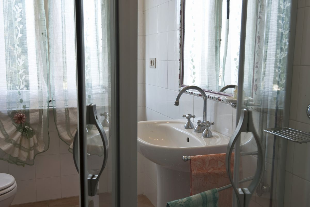 Apartamento Rondine 5