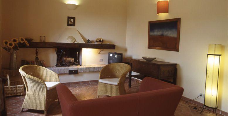 Apartamento Gufo 4