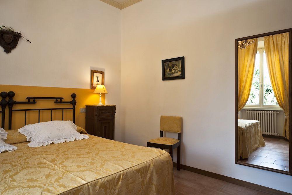 Apartamento Pettirosso 7