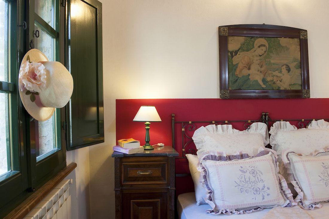 Apartamento Falco 6