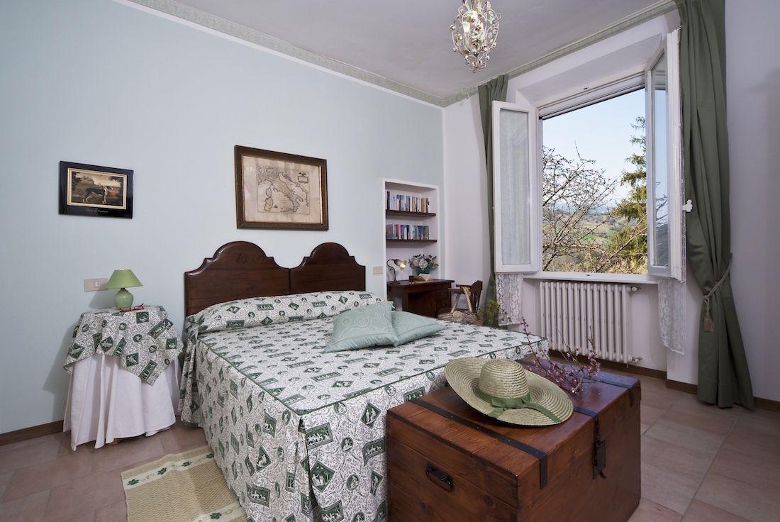 Apartamento Rondine 2